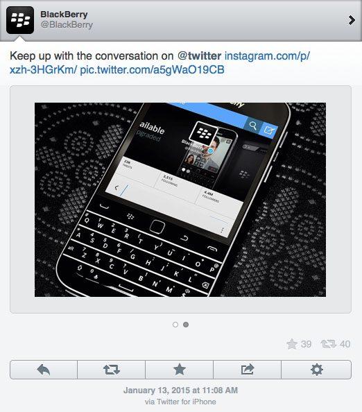 BlackBerry-tweet-iPhone