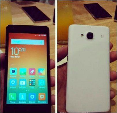 Dual LTE Xiaomi Redmi 1S -01