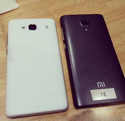 Dual LTE Xiaomi Redmi 1S -03