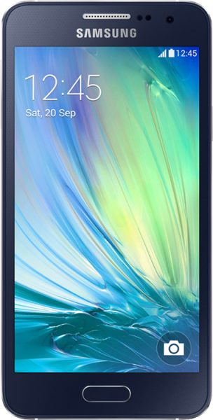Huawei G9 Plus ve Samsung Galaxy A3 karşılaştırması