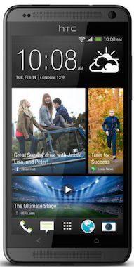 HTC Desire 620 dual sim ve HTC Desire 830 karşılaştırması