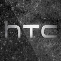 HTC-Hima-Ace-Plus