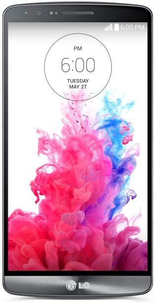 LG G3 Dual-LTE ve Huawei Y9 (2019) karşılaştırması