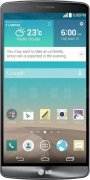 Huawei Mate 10 Lite ve LG G3 Screen karşılaştırması
