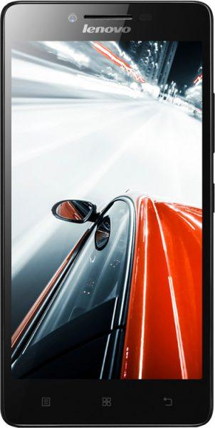 General Mobile GM 6 ve Lenovo A6000 karşılaştırması