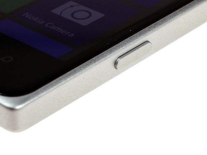 Nokia Lumia 830-120
