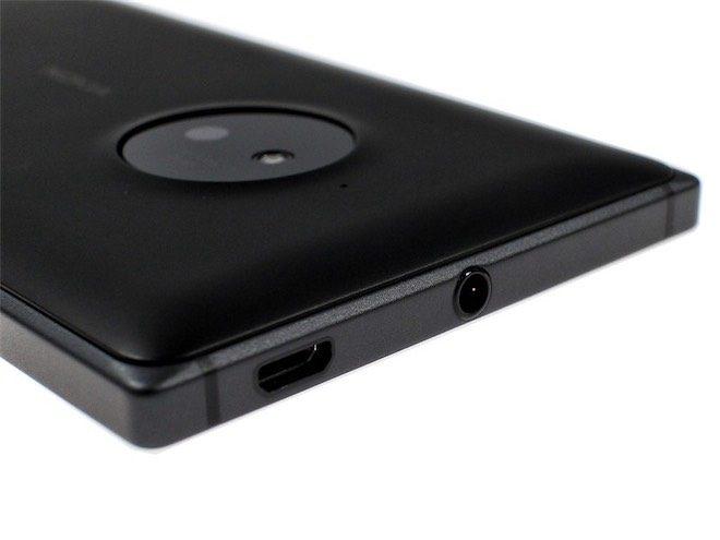 Nokia Lumia 830-13