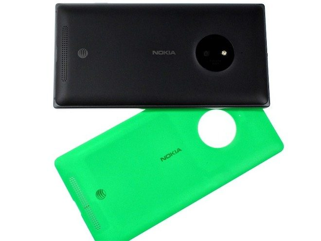 Nokia Lumia 830-14