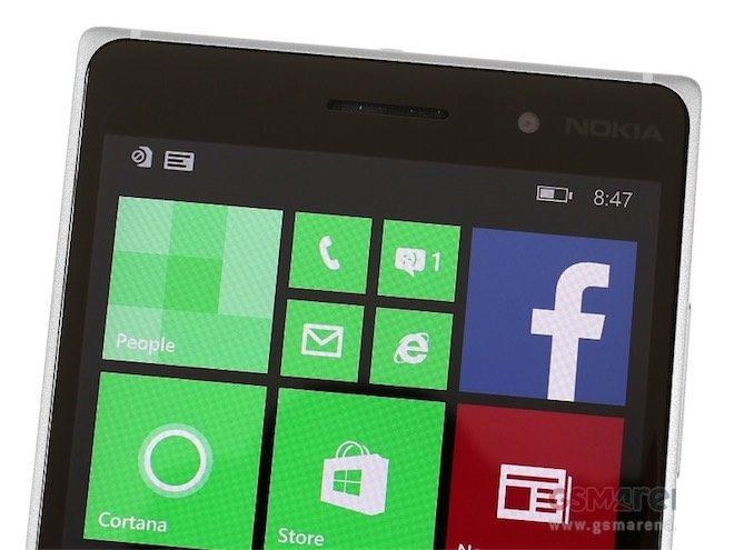 Nokia Lumia 830-15