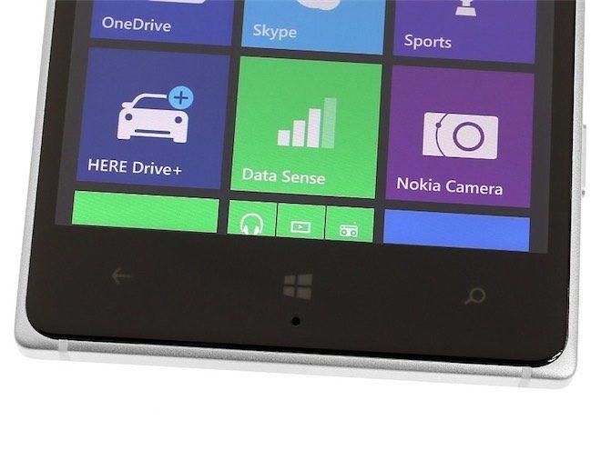 Nokia Lumia 830-16