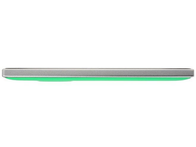Nokia Lumia 830-17