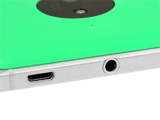 Nokia Lumia 830-22