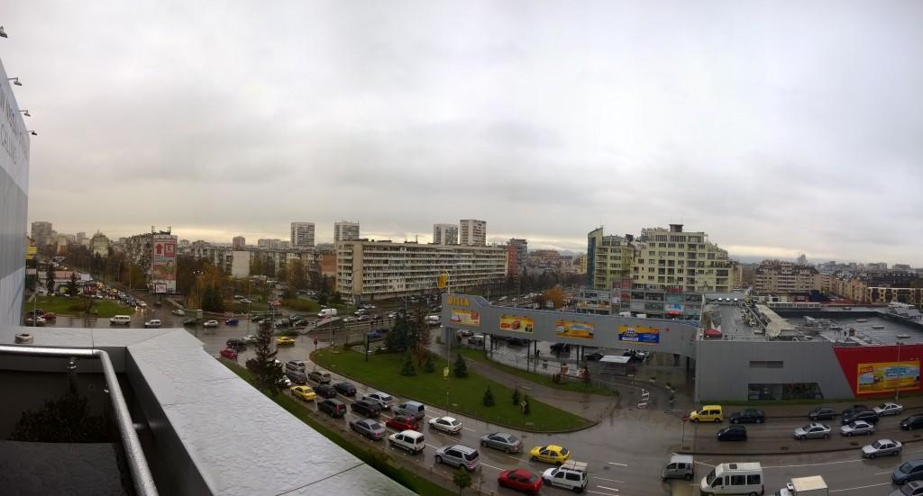 Nokia Lumia 830 panaroma-2
