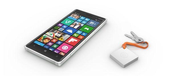 Nokia-lumia-830-7