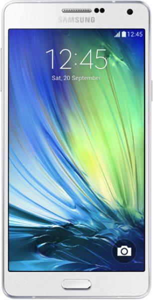 Samsung Galaxy A7 ve Xiaomi Mi 8 karşılaştırması