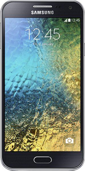 Samsung Galaxy J4 ve Samsung Galaxy E5 karşılaştırması