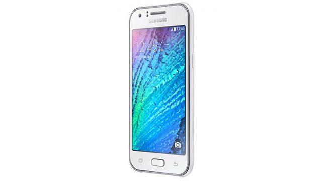 Samsung-Galaxy-J1-03