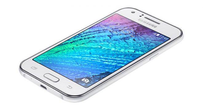 Samsung-Galaxy-J1-04