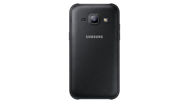 Samsung-Galaxy-J1-06