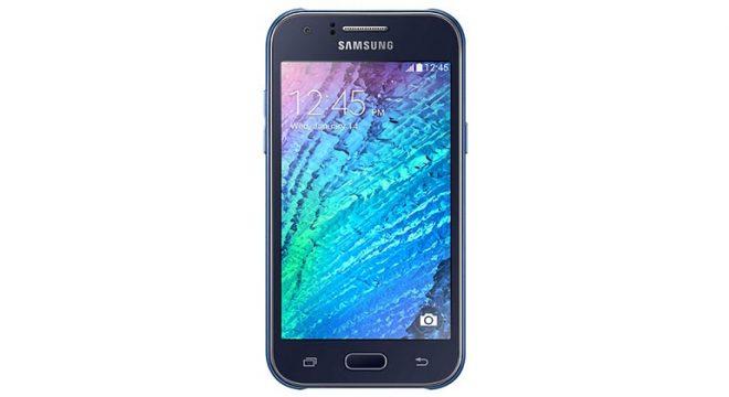 Samsung-Galaxy-J1-08