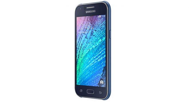 Samsung-Galaxy-J1-10