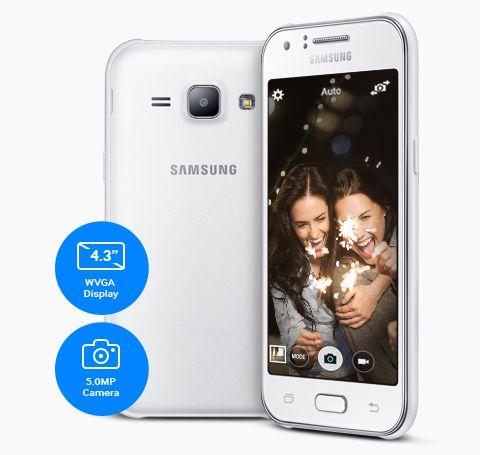 Samsung-Galaxy-J1-12