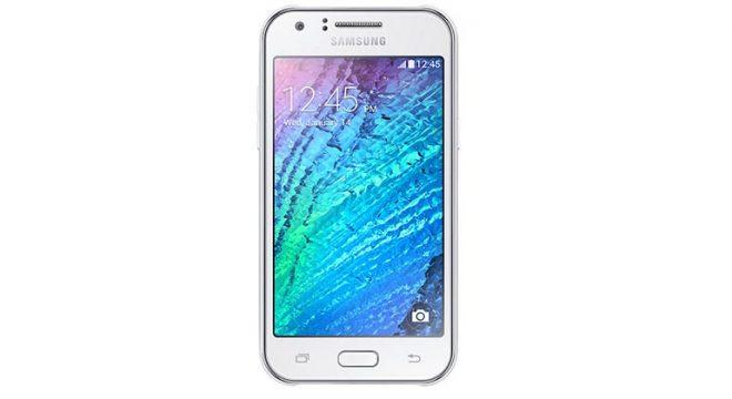 Samsung-Galaxy-J1-13