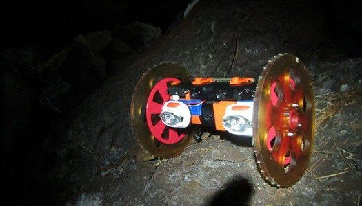 VolcanoBot 2 (1)