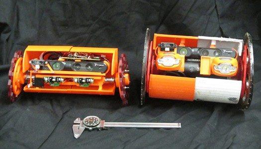 VolcanoBot 2 (2)