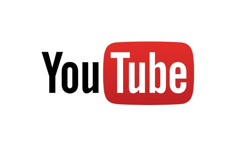 360 derecelik videolar Youtube'da izlenebilecek.