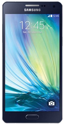 Samsung Galaxy A5 ve Samsung Galaxy A7 (2018) karşılaştırması