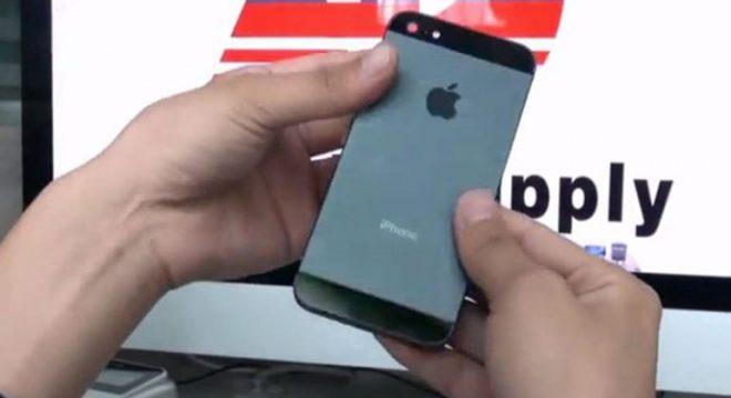 apple-iphone-kacakcisindan-muhtesem-performans