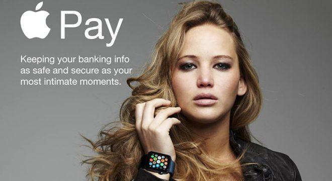 apple-pay-in-bankalar-ile-isbirlikleri-devam-ediyor