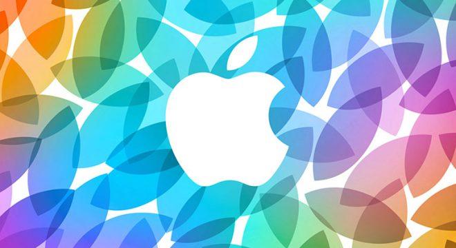 apple-turkiyede-urunlerine-zam-yapti