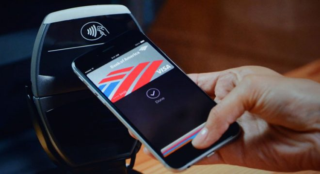 bank-of-america-apple-pay-is-birligi