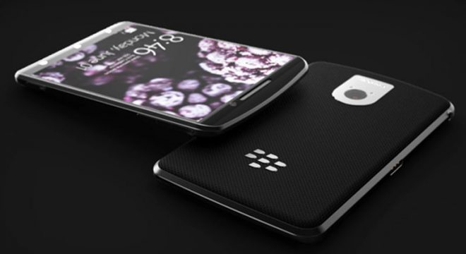 blackberry-twitter-tanitimi-icin-iphone-kullandi