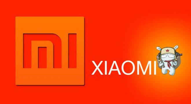 Dual LTE Xiaomi Redmi 1S