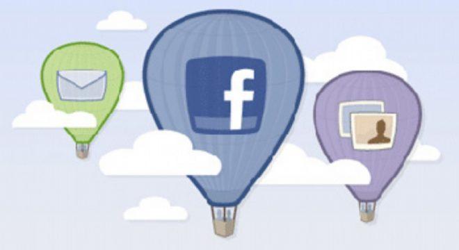 facebook-lite-facebooksuz-telefon-kalmasin