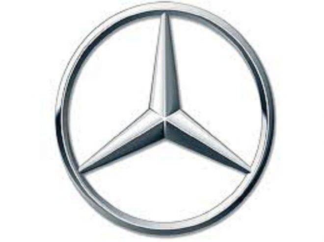 Lüks, güvenli ve hızlı araç firması.