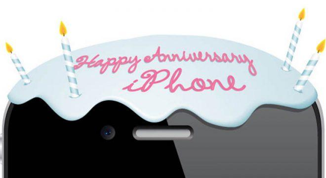iphone-8-yasinda