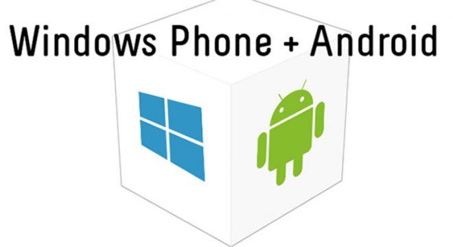 microsoft-android-uygulamalarini-windows-phone-uzerinde-calistirmak-istiyor