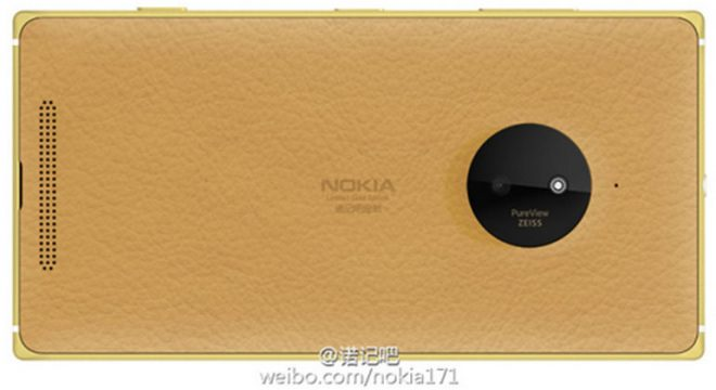 nokia-lumia-830-gold-edition-cinde-satisa-cikiyor