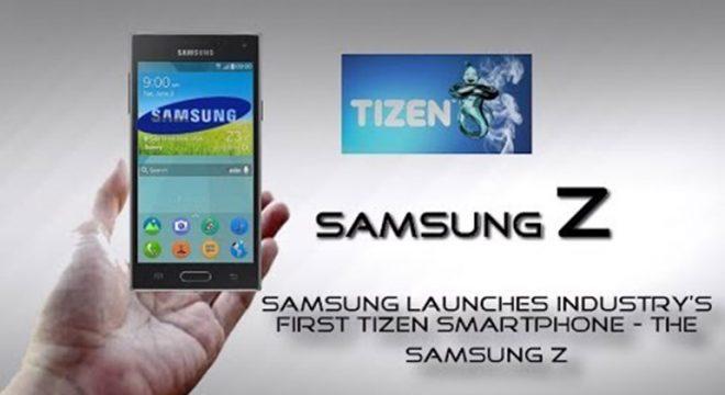 samsung-z1-android-uygulamalarini-calistirabilecek