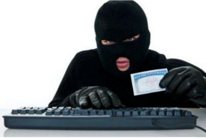 siber-dolandırıcılar