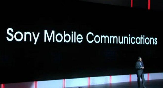 sony-akilli-telefon-ve-televizyon-pazarindan-cikabilir