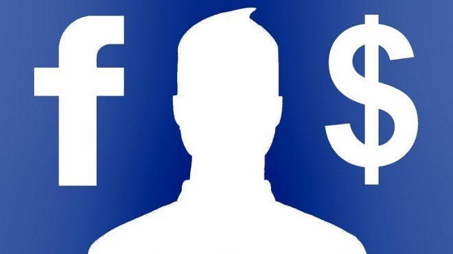 facebooktaki Sahte hesaplar