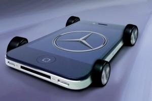 yeni nesil arabalar