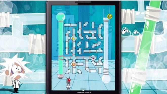 Tesisatçı 2 Android Oyunu 1