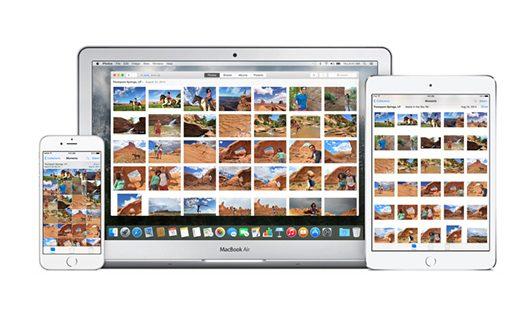 apple-fotoğraflar (1)