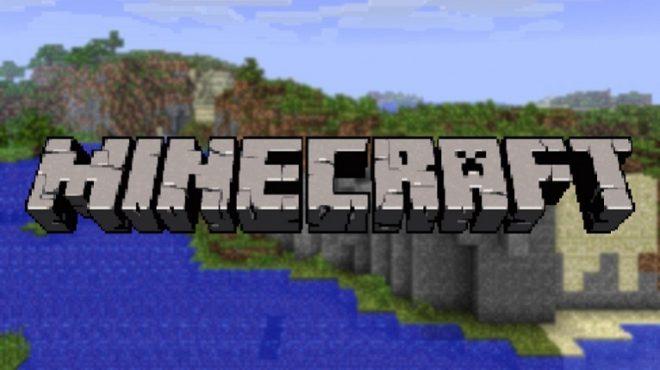 Minecraft oyununun özellikleri